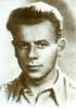 JASTRZEBSKI-Antoni Cichociemni - polegli