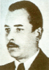 JAWORSKI-Tadeusz-Stanisław Cichociemni w Armii Krajowej
