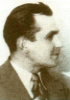 JAWORSKI-Tadeusz Cichociemni - polegli