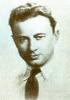 JOKIEL-Jan Cichociemni w Armii Krajowej