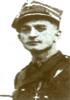 JURECKI-Marian Cichociemni w Armii Krajowej