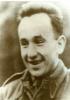 JURKIEWICZ-Longin Cichociemni w obozach koncentracyjnych