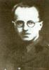 KALENKIEWICZ-Maciej Cichociemni - polegli