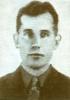 KAMIENSKI-Jan Cichociemni w Armii Krajowej
