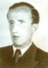 KAMINSKI-Bronislaw Cichociemni - polegli