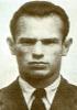 KASZYNSKI-Eugeniusz Cichociemni w Armii Krajowej