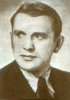 KAZIMIERCZAK-Stanislaw Cichociemni - polegli