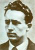 KIWER-Edward Cichociemni w Armii Krajowej