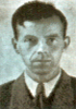 KLIMOWICZ-Wladysław Cichociemni - polegli