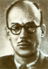 KLIMOWSKI-Tadeusz Cichociemni w obozach koncentracyjnych