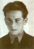KLOCEK-Wlodzimierz Cichociemni w obozach koncentracyjnych