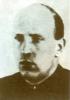 KOBYLINSKI-Tadeusz Lista Cichociemnych