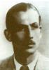 KOCHANSKI-Jan Cichociemni w obozach koncentracyjnych