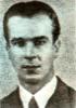 KOLASINSKI-Stanislaw Cichociemni w obozach koncentracyjnych