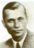 KONIK-Bronislaw Cichociemni w Armii Krajowej