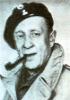 KONTRYM-Bolesław Cichociemni w Armii Krajowej