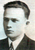 KOPISTO-Waclaw Cichociemni w Armii Krajowej