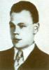 KOSTUCH-Tomasz Cichociemni w obozach koncentracyjnych