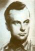 KOTOROWICZ-Stanislaw Cichociemni - polegli