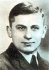 KOWALIK-Edward Cichociemni w Armii Krajowej