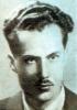 KOWALSKI-Jerzy Cichociemni w Armii Krajowej