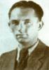 KOWALSKI-Ryszard Cichociemni w obozach koncentracyjnych