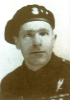 KOZLOWSKI-Julian Cichociemni w Armii Krajowej