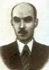KOZUCHOWSKI-Henryk Cichociemni w obozach koncentracyjnych
