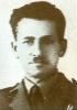 KRIZAR-Leopold Cichociemni - polegli
