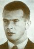 KRYSZCZUKAJTIS-Miroslaw Cichociemni w Armii Krajowej