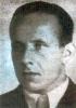 KUCZYNSKI-Marian Cichociemni w Armii Krajowej
