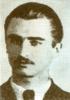KUJAWINSKI-Stanislaw