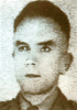 KWIATKOWSKI-Bohdan Cichociemni w obozach koncentracyjnych