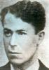 LAKOMY-Albin Cichociemni w Armii Krajowej
