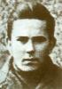LESKIEWICZ-Marian Cichociemni w Armii Krajowej