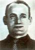 LEWANDOWSKI-Aleksander Cichociemni w Armii Krajowej
