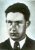 LEWKO-Kazimierz Cichociemni w Armii Krajowej