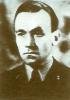 LEWKOWICZ-Bronislaw Cichociemni w Armii Krajowej
