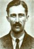 LINOWSKI-Artur Cichociemni w obozach koncentracyjnych