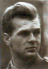 LIPINSKI-Wojciech Cichociemni w Armii Krajowej