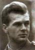LIPINSKI-Wojciech