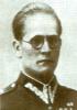 LOJKIEWICZ-Adolf Cichociemni w Armii Krajowej