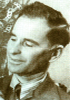 LOPIANOWSKI-Narcyz Cichociemni w obozach koncentracyjnych