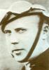 MACKUS-Adam Cichociemni w Armii Krajowej