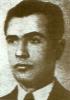 MAJEWICZ-Stefan Cichociemni w obozach koncentracyjnych