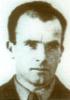 MAJORKIEWICZ-Felicjan Cichociemni w Armii Krajowej