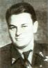 MAKARENKO-Anatol Cichociemni w Armii Krajowej