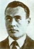 MALIK-Franciszek Cichociemni w Armii Krajowej