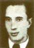 MAREK-Jan Cichociemni w obozach koncentracyjnych