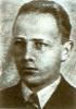 MARYNOWSKI-Edmund Lista Cichociemnych